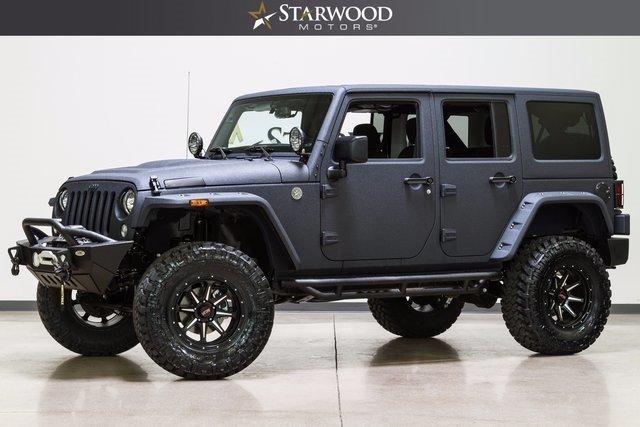 1052621ac835f hd 2017 jeep wrangler unlimited sport