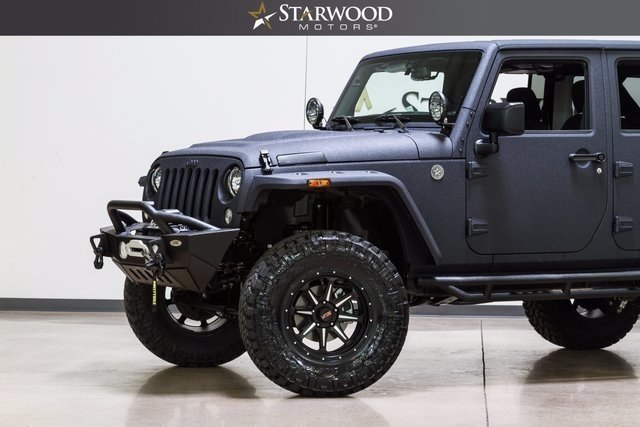 105277cc0c62b low res 2017 jeep wrangler unlimited sport