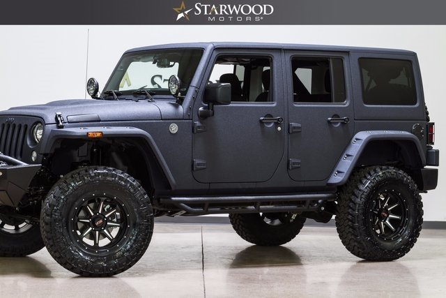 10528844ac48b low res 2017 jeep wrangler unlimited sport