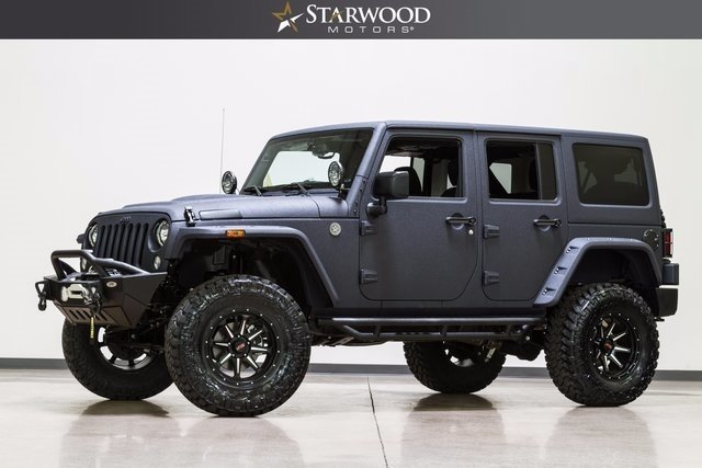 10529a4307d1e low res 2017 jeep wrangler unlimited sport