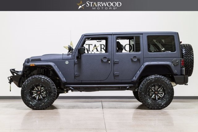 10530fe5b482b low res 2017 jeep wrangler unlimited sport