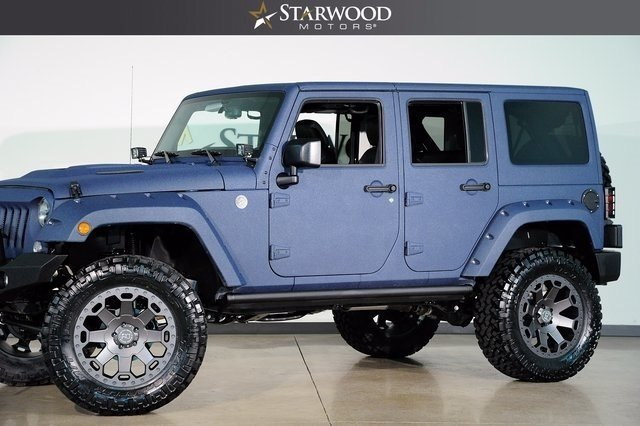 105957ad65837 low res 2017 jeep wrangler unlimited sport