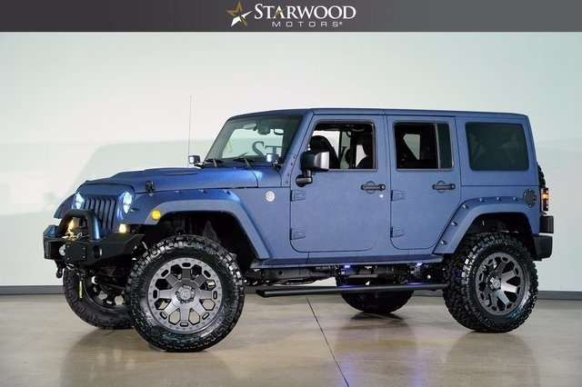 105963a919560 low res 2017 jeep wrangler unlimited sport