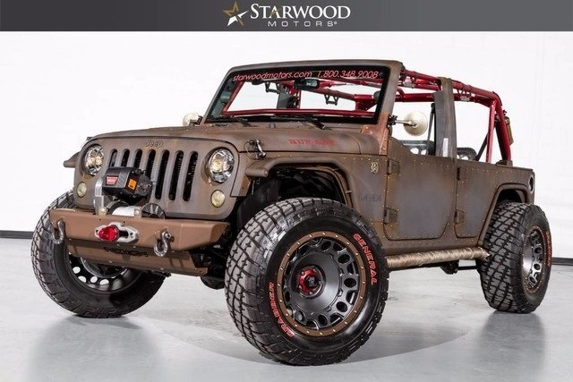 10663f59942a1 low res 2015 jeep wrangler unlimited sport