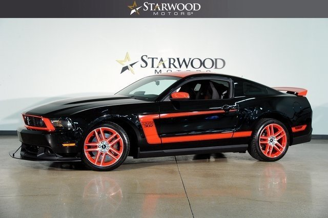 10796d154a8c1 hd 2012 ford mustang boss 302