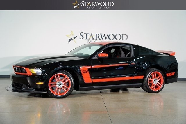 107998895a9fb low res 2012 ford mustang boss 302