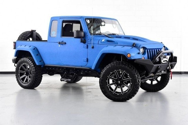 11051770751b1 low res 2012 jeep wrangler unlimited sport