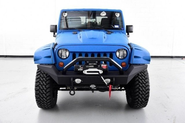 110534c4e9ae6 low res 2012 jeep wrangler unlimited sport