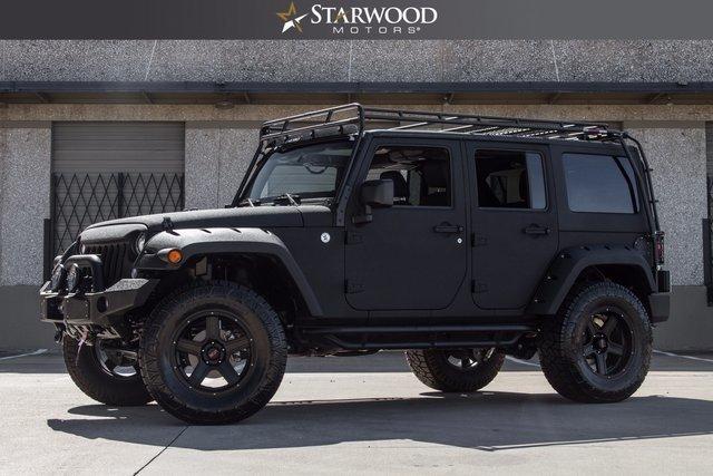 11780d44df13c hd 2015 jeep wrangler unlimited sport