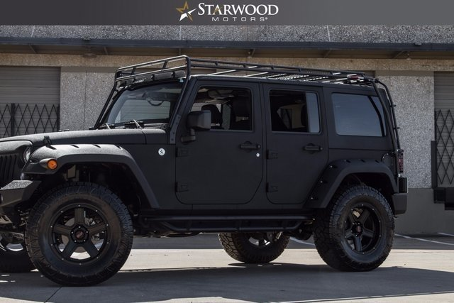 1178271961ebd low res 2015 jeep wrangler unlimited sport