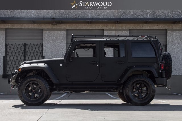 11783dffe62c2 low res 2015 jeep wrangler unlimited sport