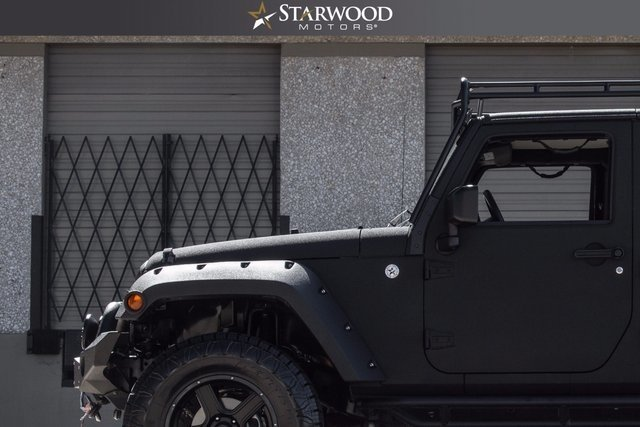 11784edd26f2c low res 2015 jeep wrangler unlimited sport