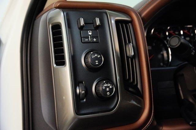 For Sale 2017 Chevrolet Silverado 2500HD