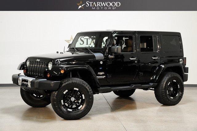 1207424efeb0f hd 2012 jeep wrangler unlimited sahara