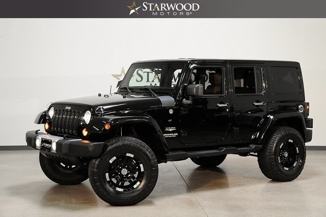 1207887683edc low res 2012 jeep wrangler unlimited sahara