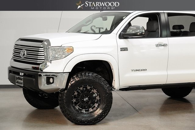 1212632187bbc low res 2017 toyota tundra limited