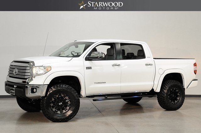 12130d2f9fa5e low res 2017 toyota tundra limited