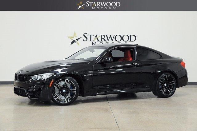 12139a8516a66 hd 2016 bmw m4 coupe