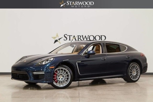 1223276c112e6 hd 2014 porsche panamera turbo executive