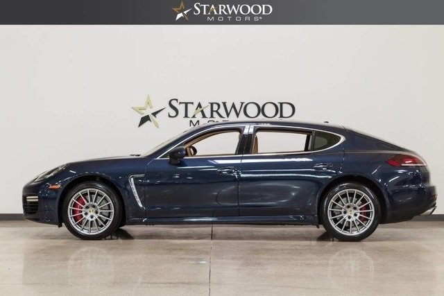 122336532a274 low res 2014 porsche panamera turbo executive