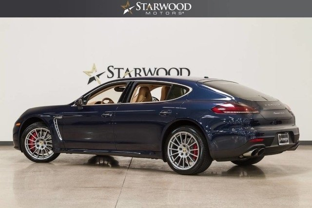 12235a391c643 low res 2014 porsche panamera turbo executive