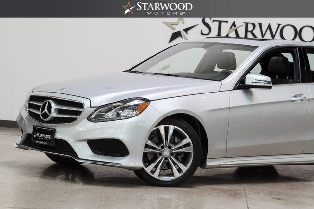 123607299e200 low res 2015 mercedes benz e class e350