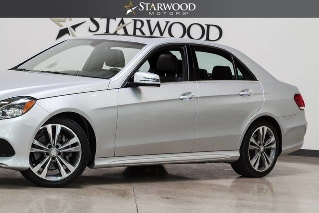 1236233a41646 low res 2015 mercedes benz e class e350