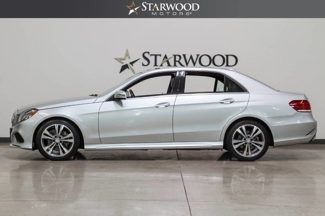 12363c8d464d9 low res 2015 mercedes benz e class e350
