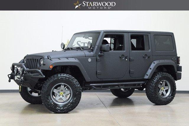 127745c5ca7be hd 2017 jeep wrangler unlimited sport