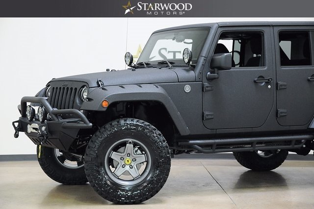 12775b223d5bd low res 2017 jeep wrangler unlimited sport