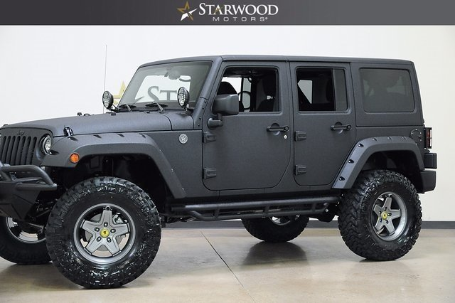 12776ae1b7beb low res 2017 jeep wrangler unlimited sport