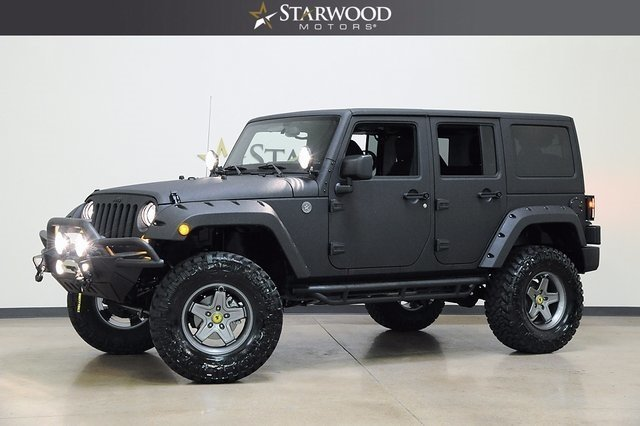 1277723ad62e1 low res 2017 jeep wrangler unlimited sport