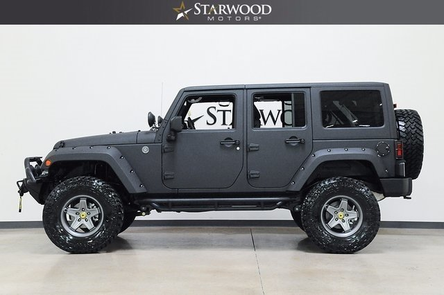 12778db36bbbc low res 2017 jeep wrangler unlimited sport