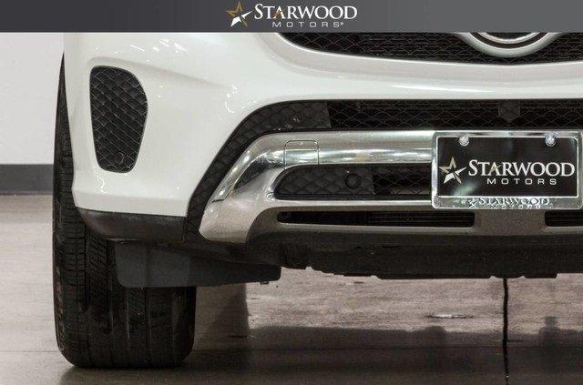For Sale 2017 Mercedes-Benz GLS