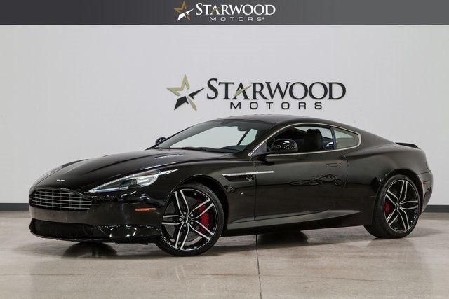 130260a68590a hd 2016 aston martin db9 gt