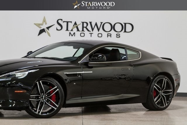 13028dbdaced6 low res 2016 aston martin db9 gt