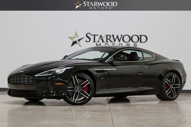 13029147e5f73 low res 2016 aston martin db9 gt