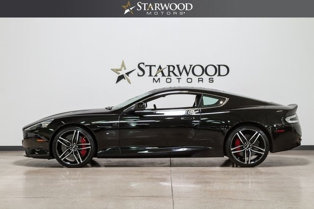 13030a5d877df low res 2016 aston martin db9 gt