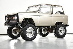 1309799043477 low res 1973 ford bronco