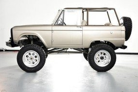 130999a2bd721 low res 1973 ford bronco
