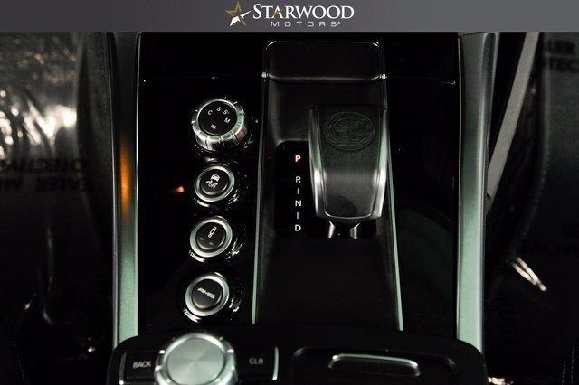 For Sale 2014 Mercedes-Benz E-Class