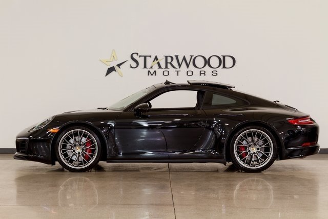 1356628e877b4 low res 2017 porsche 911 carrera 4s