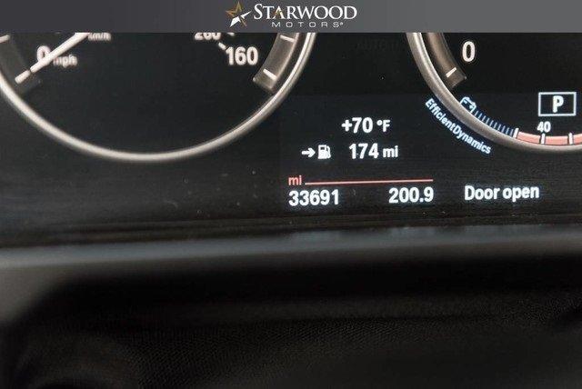 For Sale 2015 BMW X5