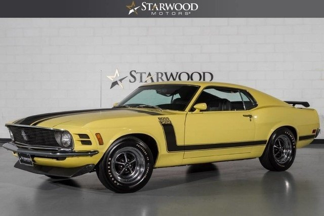 142707a627e35 hd 1970 ford mustang