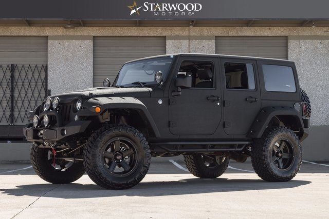 14622fae73a30 hd 2014 jeep wrangler unlimited sport
