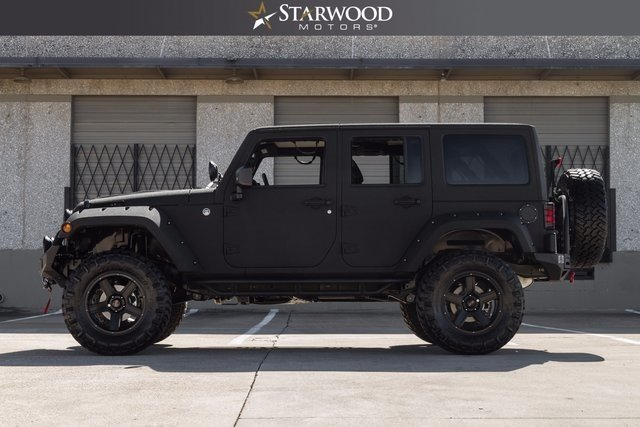 14630cf86c57f low res 2014 jeep wrangler unlimited sport