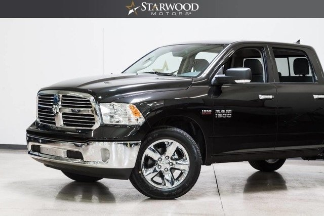 14704a0659f83 low res 2017 ram 1500