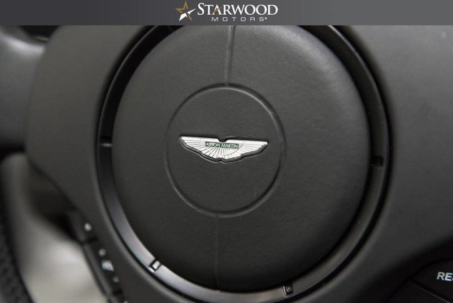 149327a70dfd2 low res 2015 aston martin db9 volante