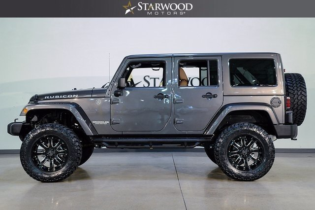 1510349a4d631 low res 2017 jeep wrangler unlimited rubicon