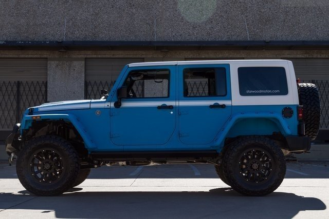 160951fbc9291 low res 2017 jeep wrangler unlimited sport